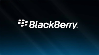 logo_blackberry_bold