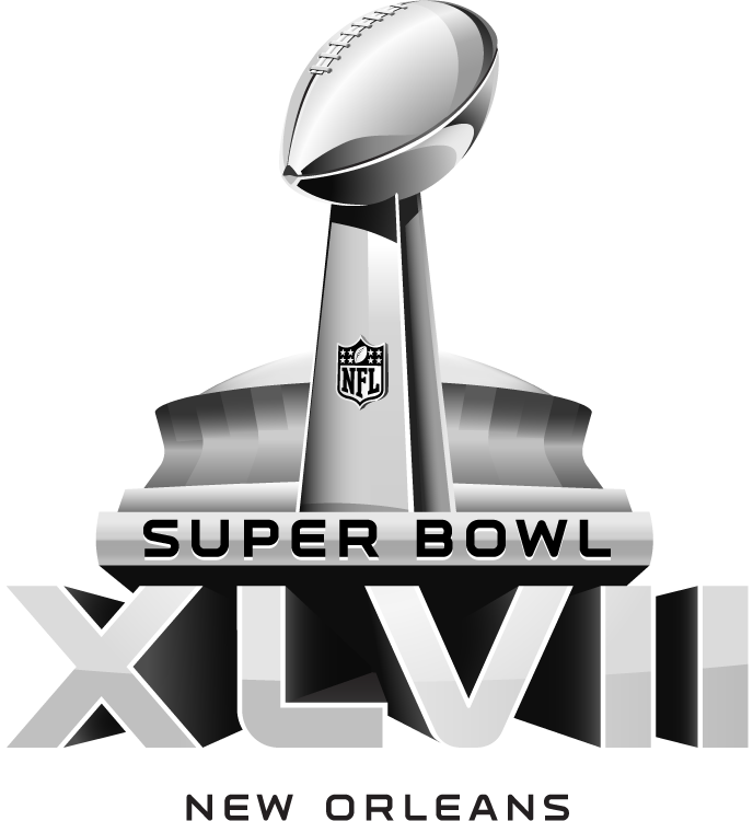 superbowl-2013-logo