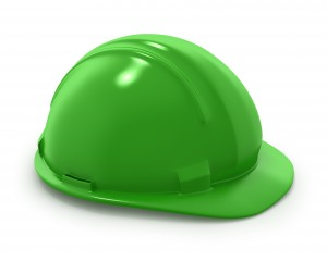 green-hard-hat-300x240