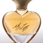 my life perfume