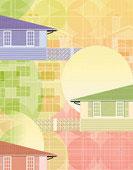 102810_housing
