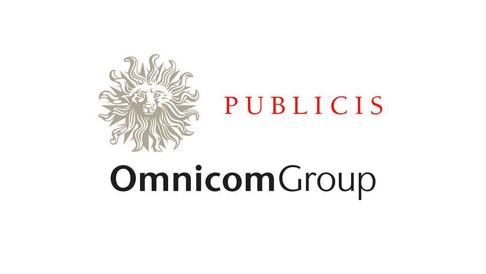 publicis-omicron