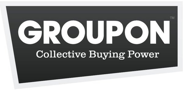 what s the deal with groupon knowledge wharton